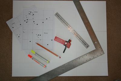 Stencil-Tools